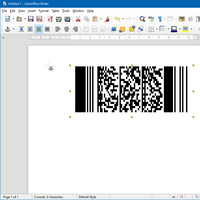 <br>LibreOffice, OpenOffice